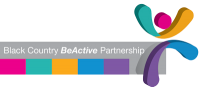 Black Country BeActive Partnership