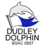 dudley-dolphin-icon