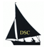 dudley-sailing-icon