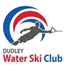 dudley-waterski-icon