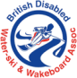 British Disabled Waterski and Wakeboard Association