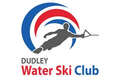 dudley waterski logo